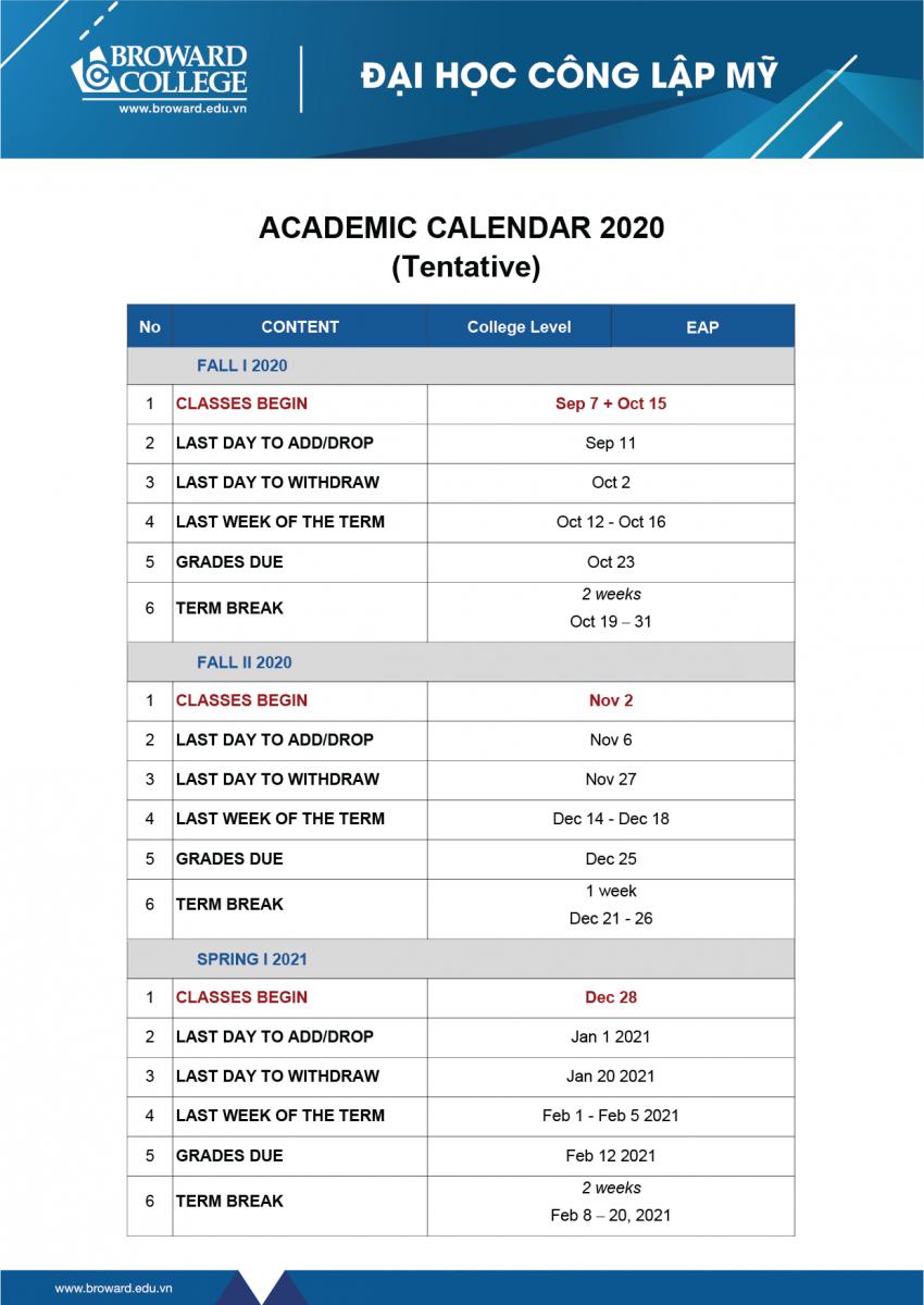 academic-calendar-2020-1
