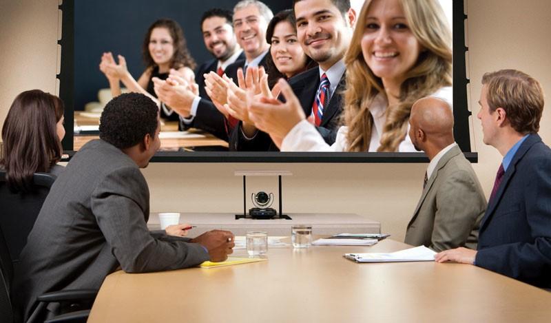 Ứng dụng của Công nghệ thông tin trong liên lạc & truyền tin