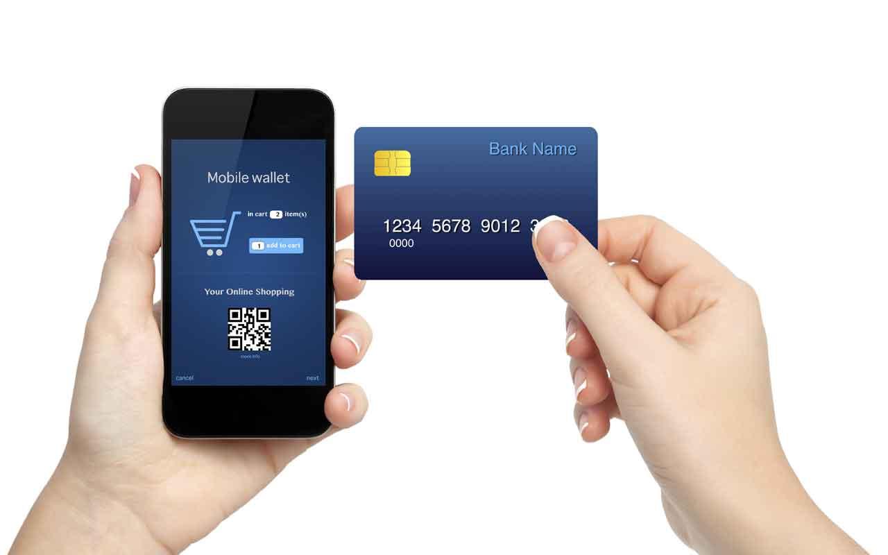 Ứng dụng của Công nghệ thông tin trong thanh toán