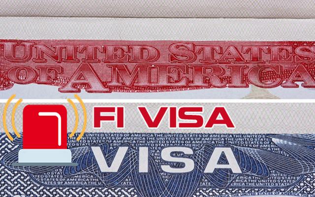 visa-f1-du-hoc-my